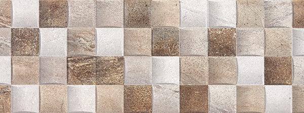 mosaique baignoire stunning une douche luitalienne avec mosaque au sol ralise par des artisans. Black Bedroom Furniture Sets. Home Design Ideas
