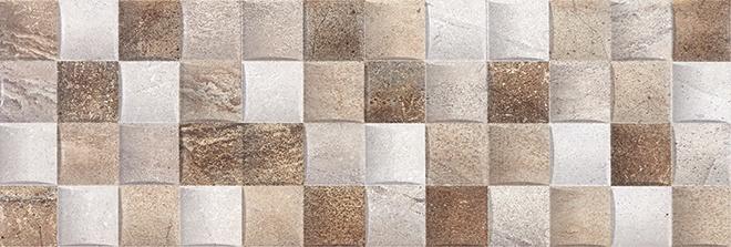 Dallas Mosaique Gris Somocer Tunisie Carreau Carrelage Ceramique