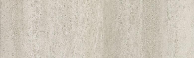 travertin somocer tunisie carreau carrelage c ramique gr s baignoire parterre. Black Bedroom Furniture Sets. Home Design Ideas