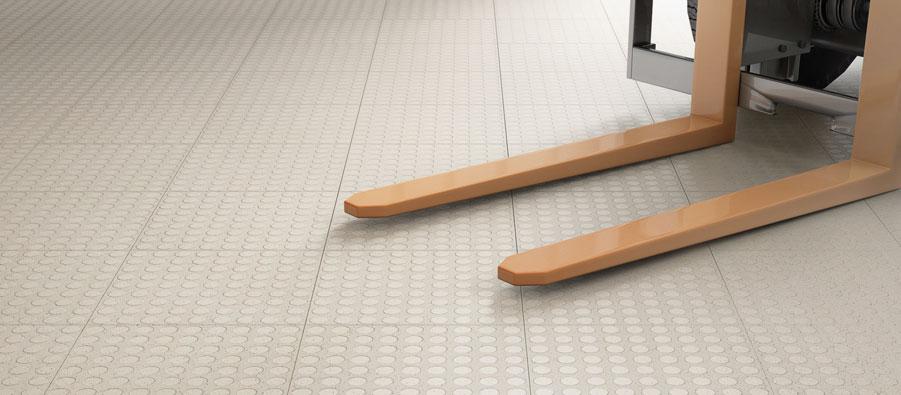 forte paisseur somocer tunisie carreau carrelage c ramique gr s baignoire parterre. Black Bedroom Furniture Sets. Home Design Ideas