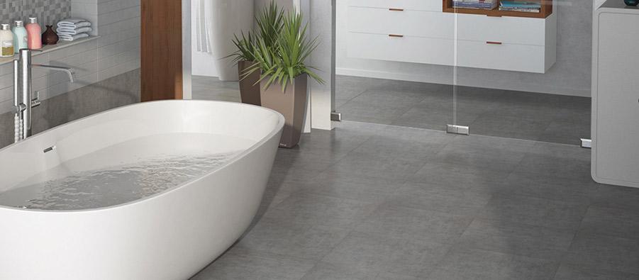 baignoire cramique fabulous carrelage with baignoire. Black Bedroom Furniture Sets. Home Design Ideas