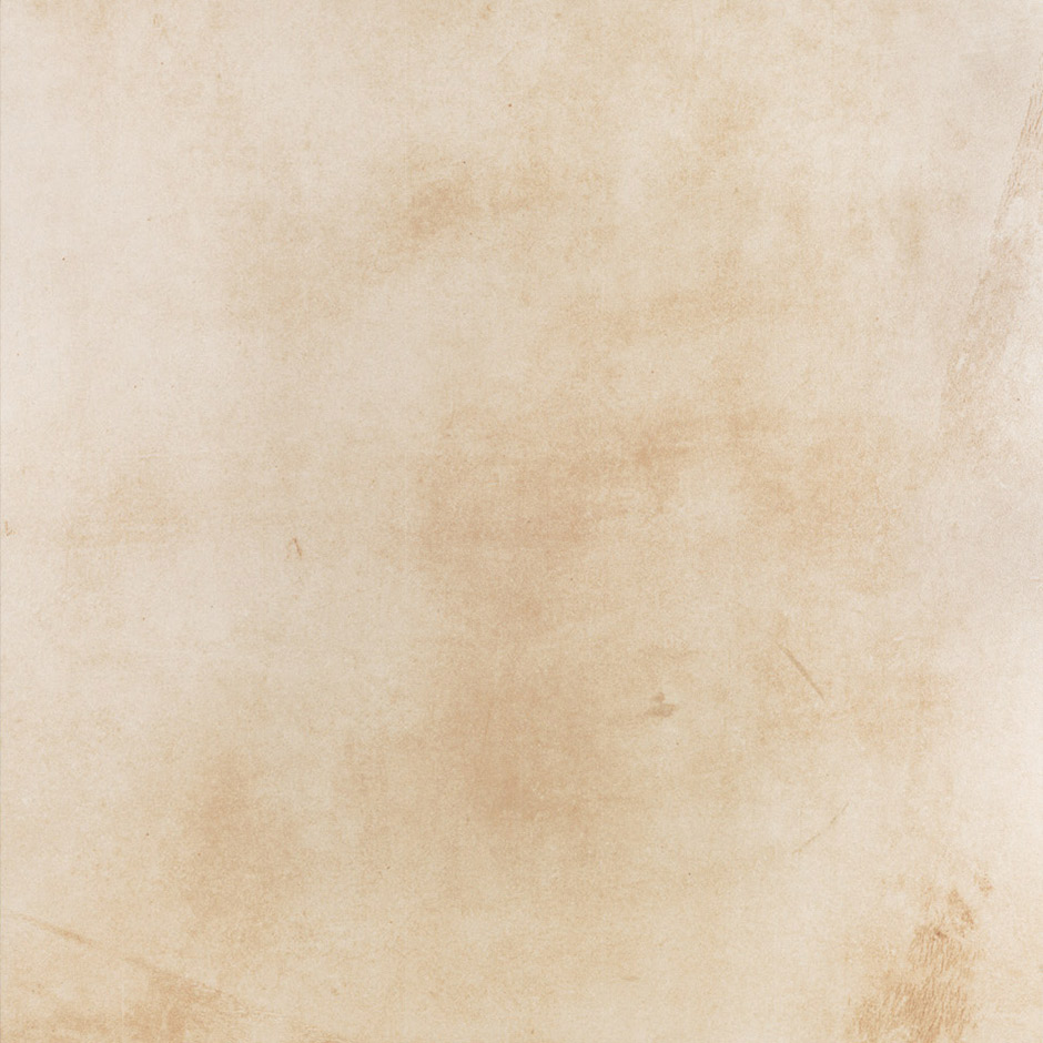 Sahra somocer tunisie carreau carrelage c ramique gr s for Gres ceramique carrelage