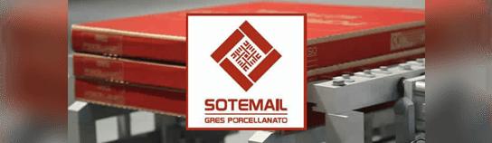 SOTEMAIL : Hausse du chiffre d'affaires de 14% à fin septembre