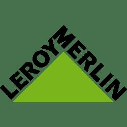 Lorey merlin