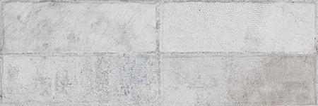 GDM18081-BARI-GRIS