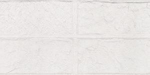 GDM18083-BARI-BLANC