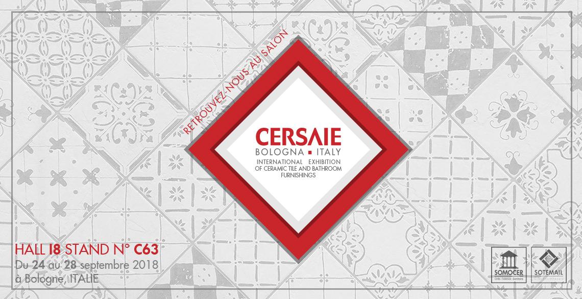Somocer Tunisie : Carreau Carrelage céramique Grés Baignoire ...