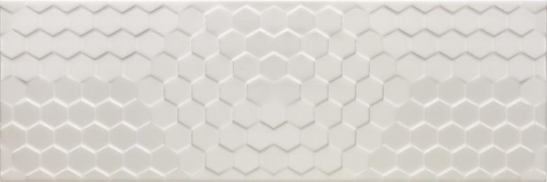 Hexagone Somocer Tunisie Carreau Carrelage Ceramique Gres Baignoire Parterre